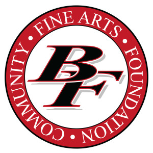 Big Foot Community Fine Arts Foundation